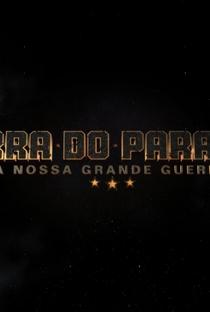 Assistir Guerra do Paraguai Online Grátis Dublado Legendado (Full HD, 720p, 1080p) |  | 2015