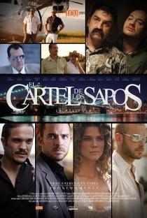 Assistir Guerra do Tráfico Online Grátis Dublado Legendado (Full HD, 720p, 1080p) | Carlos Moreno | 2011