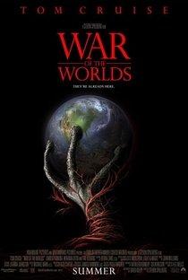 Assistir Guerra dos Mundos Online Grátis Dublado Legendado (Full HD, 720p, 1080p) | Steven Spielberg | 2005