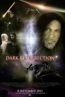 Assistir Guerra nas estrelas - Ressurreição Sombria Volume 0 Online Grátis Dublado Legendado (Full HD, 720p, 1080p) | Angelo Licata | 2011