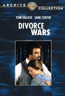 Assistir Guerras do divórcio Online Grátis Dublado Legendado (Full HD, 720p, 1080p) | Donald Wrye | 1982