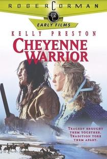 Assistir Guerreiro Cheyenne Online Grátis Dublado Legendado (Full HD, 720p, 1080p) | Mark Griffiths | 1994