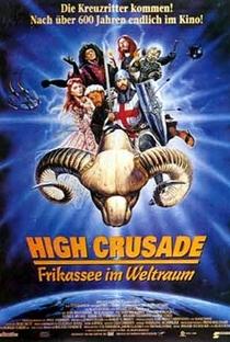 Assistir Guerreiros: A Grande Cruzada Online Grátis Dublado Legendado (Full HD, 720p, 1080p) | Holger Neuhäuser