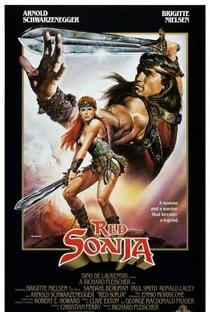 Assistir Guerreiros de Fogo Online Grátis Dublado Legendado (Full HD, 720p, 1080p) | Richard Fleischer | 1985