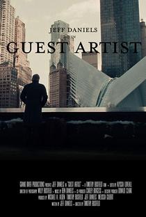 Assistir Guest Artist Online Grátis Dublado Legendado (Full HD, 720p, 1080p) | Timothy Busfield | 2019