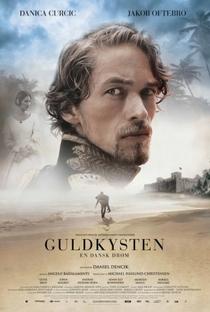 Assistir Guldkysten Online Grátis Dublado Legendado (Full HD, 720p, 1080p) | Daniel Dencik | 2015