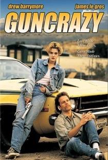 Assistir Gun Crazy : Howard e Anita - Jovens Amantes Online Grátis Dublado Legendado (Full HD, 720p, 1080p) | Tamra Davis | 1992