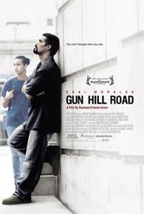 Assistir Gun Hill Road Online Grátis Dublado Legendado (Full HD, 720p, 1080p) | Rashaad Ernesto Green | 2011