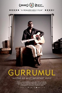 Assistir Gurrumul Online Grátis Dublado Legendado (Full HD, 720p, 1080p) | Paul Damien Williams | 2017