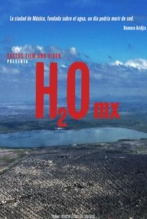 Assistir H2Omx Online Grátis Dublado Legendado (Full HD, 720p, 1080p) | José Cohen