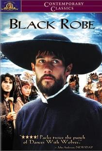 Assistir Hábito Negro Online Grátis Dublado Legendado (Full HD, 720p, 1080p) | Bruce Beresford | 1991