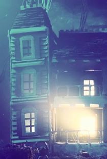 Assistir Halloween Spookies Online Grátis Dublado Legendado (Full HD, 720p, 1080p) | Dave Parker (XXII)