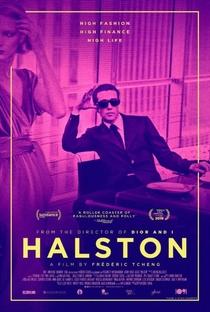 Assistir Halston Online Grátis Dublado Legendado (Full HD, 720p, 1080p) | Frédéric Tcheng | 2019