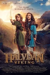 Assistir Halvdan Viking Online Grátis Dublado Legendado (Full HD, 720p, 1080p) | Gustaf Åkerblom | 2018