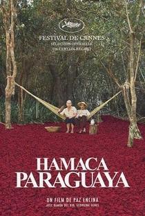 Assistir Hamaca Paraguaya Online Grátis Dublado Legendado (Full HD, 720p, 1080p) | Paz Encina | 2006