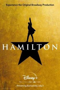 Assistir Hamilton Online Grátis Dublado Legendado (Full HD, 720p, 1080p) | Thomas Kail | 2020