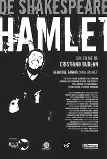 Assistir Hamlet Online Grátis Dublado Legendado (Full HD, 720p, 1080p) | Cristiano Burlan | 2014