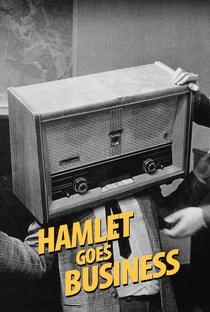Assistir Hamlet Vai à Luta Online Grátis Dublado Legendado (Full HD, 720p, 1080p)   Aki Kaurismäki   1987