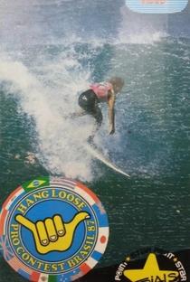 Assistir Hang Loose - Pro Contest Brasil 87 Online Grátis Dublado Legendado (Full HD, 720p, 1080p) | Alberto de Abreu Sodré | 1987