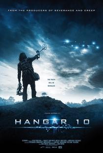 Assistir Hangar 10 Online Grátis Dublado Legendado (Full HD, 720p, 1080p)   Daniel Simpson   2014