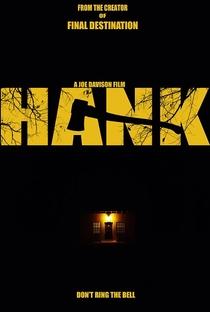 Assistir Hank Online Grátis Dublado Legendado (Full HD, 720p, 1080p) | Joe Davison | 2020