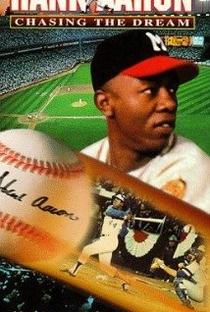 Assistir Hank Aaron: Chasing the Dream Online Grátis Dublado Legendado (Full HD, 720p, 1080p) | Michael Tollin | 1995