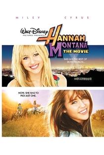 Assistir Hannah Montana: O Filme Online Grátis Dublado Legendado (Full HD, 720p, 1080p) | Peter Chelsom | 2009