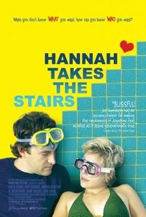 Assistir Hannah Sobe as Escadas Online Grátis Dublado Legendado (Full HD, 720p, 1080p) | Joe Swanberg | 2007
