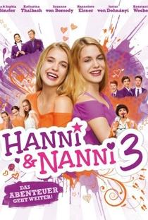 Assistir Hanni & Nanni 3 Online Grátis Dublado Legendado (Full HD, 720p, 1080p) | Dagmar Seume | 2013
