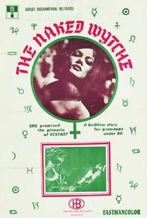 Assistir Hänsel und Gretel verliefen sich im Wald Online Grátis Dublado Legendado (Full HD, 720p, 1080p) | Franz Josef Gottlieb | 1970