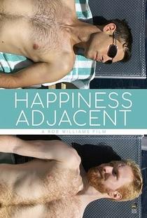Assistir Happiness Adjacent Online Grátis Dublado Legendado (Full HD, 720p, 1080p) | Rob Williams | 2017