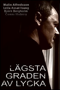 Assistir Happiness At Its Worst Online Grátis Dublado Legendado (Full HD, 720p, 1080p)   Sebastian Ljunggren Wiberg   2014