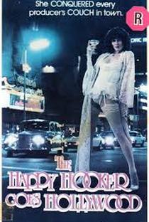 Assistir Happy Hooker Vai a Hollywood Online Grátis Dublado Legendado (Full HD, 720p, 1080p) | Alan Roberts | 1980