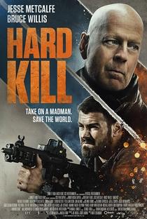 Assistir Hard Kill Online Grátis Dublado Legendado (Full HD, 720p, 1080p) | Matt Eskandari | 2020