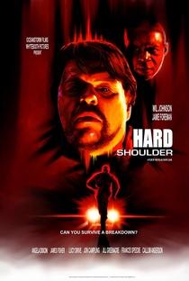 Assistir Hard Shoulder Online Grátis Dublado Legendado (Full HD, 720p, 1080p)   Nicholas David Lean   2012