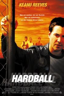 Assistir Hardball - O Jogo da Vida Online Grátis Dublado Legendado (Full HD, 720p, 1080p) | Brian Robbins (I) | 2001