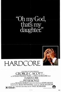Assistir Hardcore - No Submundo do Sexo Online Grátis Dublado Legendado (Full HD, 720p, 1080p) | Paul Schrader (I) | 1979