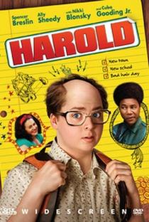 Assistir Harold Online Grátis Dublado Legendado (Full HD, 720p, 1080p) | T. Sean Shannon | 2008