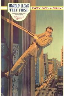 Assistir Haroldo Trepa-Trepa Online Grátis Dublado Legendado (Full HD, 720p, 1080p)   Clyde Bruckman   1930