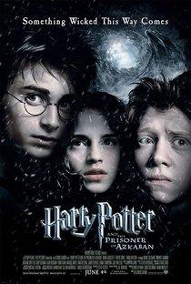Assistir Harry Potter e o Prisioneiro de Azkaban Online Grátis Dublado Legendado (Full HD, 720p, 1080p) | Alfonso Cuarón | 2004