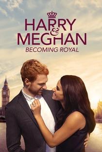 Assistir Harry e Meghan: Primeiro Ano de Casados Online Grátis Dublado Legendado (Full HD, 720p, 1080p)   Menhaj Huda   2019