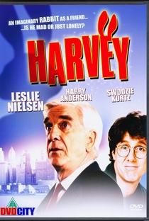 Assistir Harvey - Louco eu? Online Grátis Dublado Legendado (Full HD, 720p, 1080p) | George Schaefer (I) | 1996