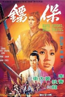 Assistir Have Sword Will Travel Online Grátis Dublado Legendado (Full HD, 720p, 1080p) | Chang Cheh | 1969