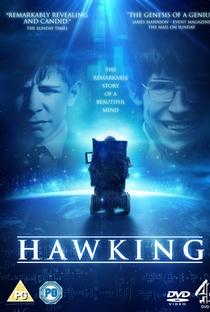 Assistir Hawking Online Grátis Dublado Legendado (Full HD, 720p, 1080p) | Stephen Finnigan | 2013