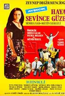 Assistir Hayat Sevince Güzel Online Grátis Dublado Legendado (Full HD, 720p, 1080p) | Temel Gürsu | 1971