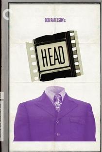 Assistir Head - Os Monkees Estão Soltos Online Grátis Dublado Legendado (Full HD, 720p, 1080p) | Bob Rafelson | 1968