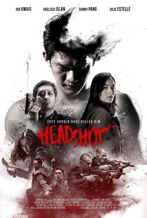 Assistir Headshot Online Grátis Dublado Legendado (Full HD, 720p, 1080p) | Kimo Stamboel