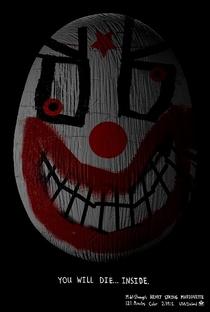 Assistir Heart String Marionette Online Grátis Dublado Legendado (Full HD, 720p, 1080p) | M. dot Strange | 2012