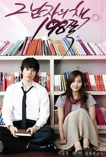Assistir Heartbreak Library Online Grátis Dublado Legendado (Full HD, 720p, 1080p) | Kim Jeong-kwon | 2008