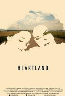 Assistir Heartland Online Grátis Dublado Legendado (Full HD, 720p, 1080p)   Maura Anderson   2017